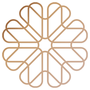 Swiss gourmet salt - Kraftsalz Lavender - Mediterranean dishes