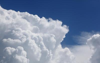 Fine Dining über den Wolken