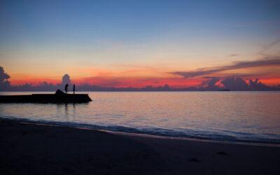 W Retreat and Spa Malediven